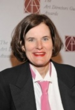 Paula Poundstone movies and biography.