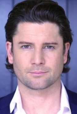 Actor, Producer, Composer Paul O'Brien - filmography and biography.