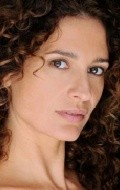 Actress, Director, Writer, Producer Paulina Galvez - filmography and biography.