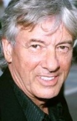 Actor, Director, Writer, Producer Paul Verhoeven - filmography and biography.