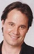 Actor Paul Mercurio - filmography and biography.