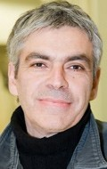 Director, Writer, Operator Pedro Costa - filmography and biography.