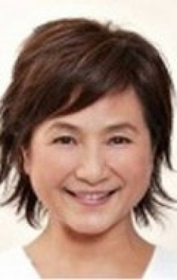 Actress, Producer Pei-pei Cheng - filmography and biography.