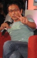 Director, Writer, Actor, Producer, Editor Pen-Ek Ratanaruang - filmography and biography.