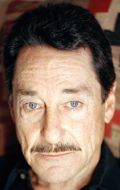 Actor Peter Cullen - filmography and biography.