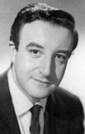 Actor, Director, Writer, Producer, Editor Peter Sellers - filmography and biography.