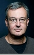 Director, Producer, Operator, Writer, Editor, Actor Peter Tscherkassky - filmography and biography.