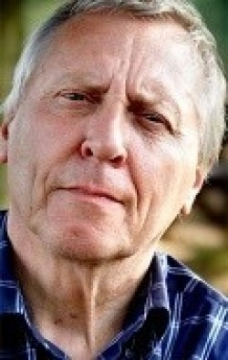 Actor, Director, Writer, Operator, Editor Peter Greenaway - filmography and biography.
