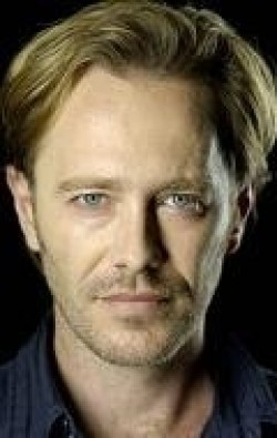 Actor Peter Outerbridge - filmography and biography.