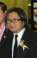 Producer, Director, Actor, Writer Peter Chan - filmography and biography.