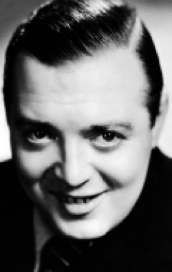 Actor, Director, Writer Peter Lorre - filmography and biography.