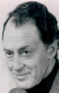 Actor Peter Donat - filmography and biography.