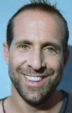Actor, Writer, Producer Peter Stormare - filmography and biography.