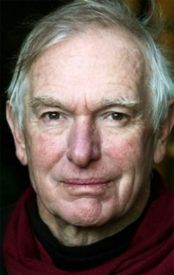 Actor, Director, Writer, Producer Peter Weir - filmography and biography.