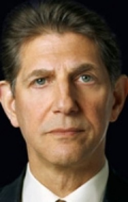 Actor, Director, Producer Peter Coyote - filmography and biography.