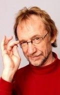 Actor, Writer, Producer Peter Tork - filmography and biography.