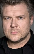 Director, Writer, Actor, Editor Petri Kotwica - filmography and biography.