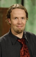 Actor, Writer Petteri Summanen - filmography and biography.