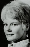 Actress, Composer Petula Clark - filmography and biography.