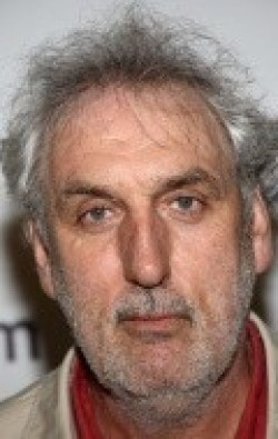 Actor, Director, Writer, Producer, Operator, Editor Phillip Noyce - filmography and biography.