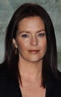Writer, Producer, Actress Philippa Boyens - filmography and biography.
