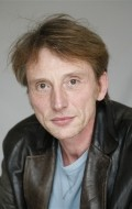 Actor, Writer Philippe Polet - filmography and biography.