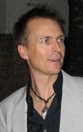 Phil Keoghan - filmography and biography.
