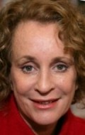 Writer, Actress Philippa Gregory - filmography and biography.