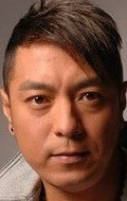 Actor Philip Keung - filmography and biography.