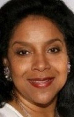 Phylicia Rashad movies and biography.