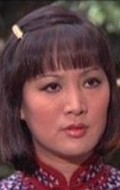 Actress Ping Chen - filmography and biography.