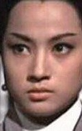 Actress Ping Chin - filmography and biography.
