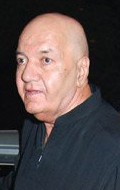 Actor Prem Chopra - filmography and biography.