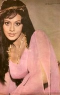 Actress Prema Narayan - filmography and biography.