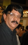 Director, Writer, Actor, Producer Priyadarshan - filmography and biography.