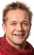 Actor Puntti Valtonen - filmography and biography.