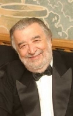 Actor, Director, Writer, Producer, Composer, Editor Pupi Avati - filmography and biography.