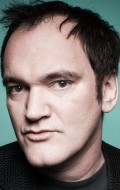 Actor, Director, Writer, Producer, Operator, Editor Quentin Tarantino - filmography and biography.