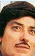 Actor Raaj Kumar - filmography and biography.