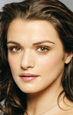 Actress, Director, Writer, Producer Rachel Weisz - filmography and biography.