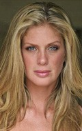 Actress, Producer Rachel Hunter - filmography and biography.