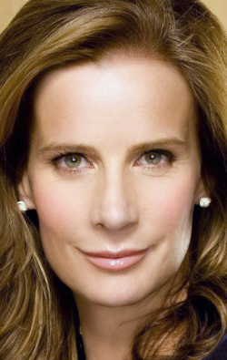 Actress, Director, Writer Rachel Griffiths - filmography and biography.