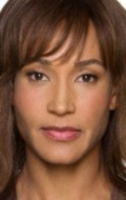 Actress, Producer Rachel Luttrell - filmography and biography.