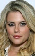 Actress Rachael Taylor - filmography and biography.