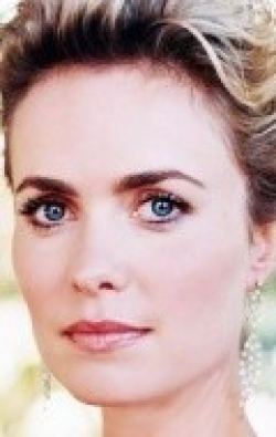 Actress, Director, Writer, Producer Radha Mitchell - filmography and biography.