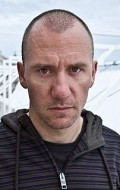 Director, Writer Radu Muntean - filmography and biography.