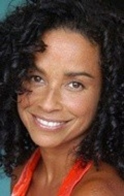 Actress, Director, Writer, Producer Rae Dawn Chong - filmography and biography.