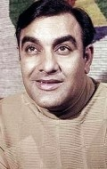 Actor Rajendra Nath - filmography and biography.