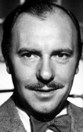 Actor, Director, Producer Ralph Richardson - filmography and biography.