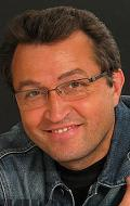 Actor, Director Ramil Sabitov - filmography and biography.